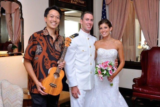 Tmx 1408996686199 Image2 Chatham wedding band