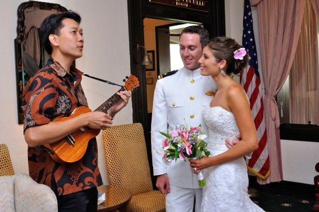 Tmx 1408996688070 Image4 Chatham wedding band