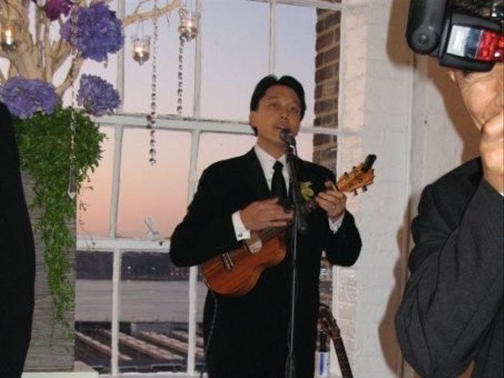 Tmx 1408996890882 Studio450nyc Chatham wedding band
