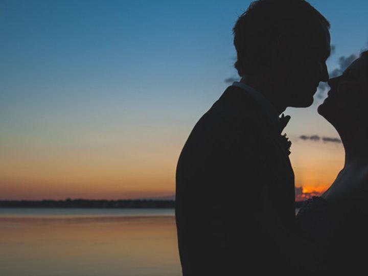 Tmx 1433421817716 Rjhpaubwed Longwood, FL wedding videography