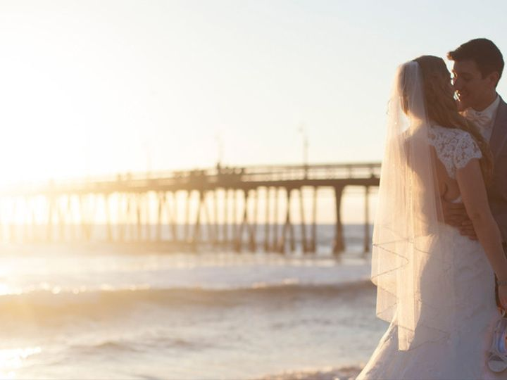 Tmx 1433421821415 Rjhpgaxwed Longwood, FL wedding videography