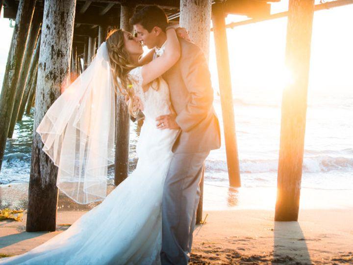 Tmx 1433421825391 Rjhpgaxwed2 Longwood, FL wedding videography