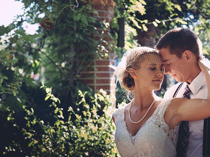 Tmx 1433421835422 Rjhpmahrwed2 Longwood, FL wedding videography