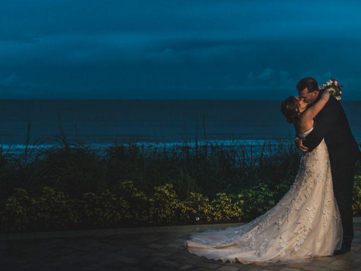 Tmx 1433421839759 Rjhpmallwed Longwood, FL wedding videography