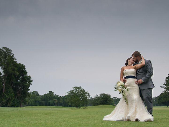 Tmx 1433421843421 Rjhpslentzwed Longwood, FL wedding videography
