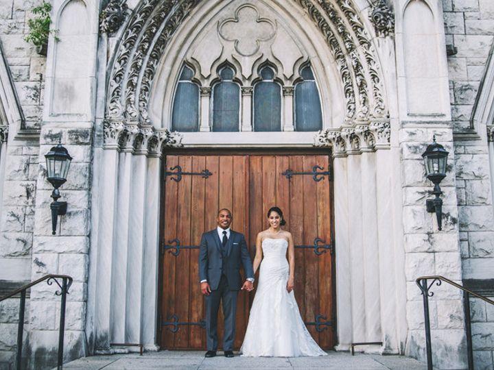 Tmx 1433421849374 Rjhpsmithwed Longwood, FL wedding videography