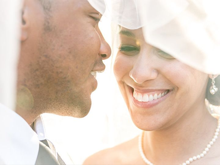 Tmx 1433421852801 Rjhpsmithwed2 Longwood, FL wedding videography