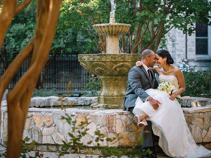 Tmx 1433421859520 Rjhpsmithwed3 Longwood, FL wedding videography