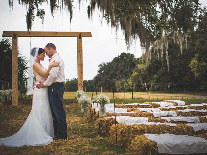 Tmx 1433421870856 Rjhptophwed Longwood, FL wedding videography