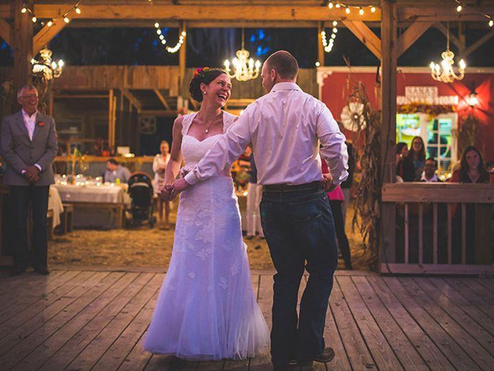 Tmx 1433421874721 Rjhptophwed2 Longwood, FL wedding videography
