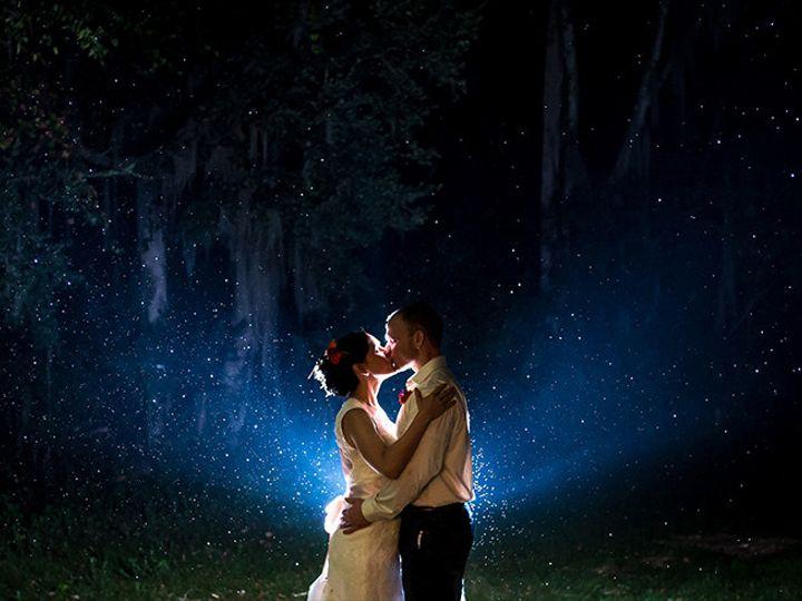 Tmx 1433421880649 Rjhptophwed3 Longwood, FL wedding videography