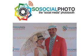 SoSocial Photo