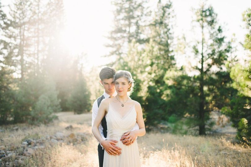 John + Louise Weddings