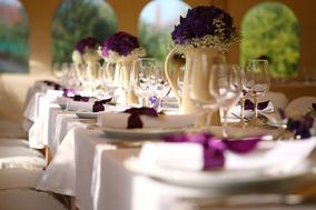 La Chantel Weddings & Events