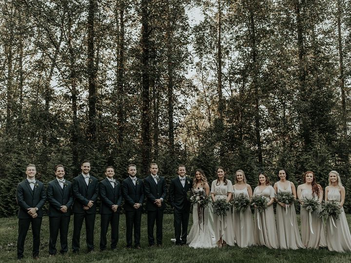Tmx Image 275 Websize 51 932488 157643261620133 Townsend, TN wedding venue
