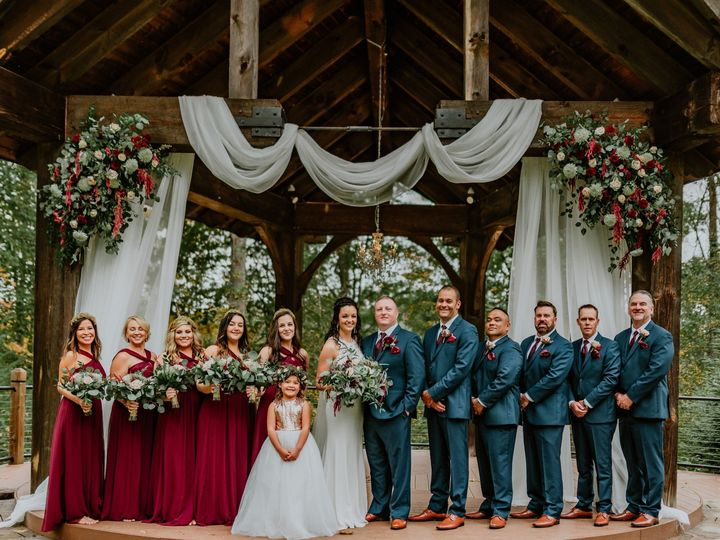 Tmx Walden 269 51 932488 157963935437341 Townsend, TN wedding venue