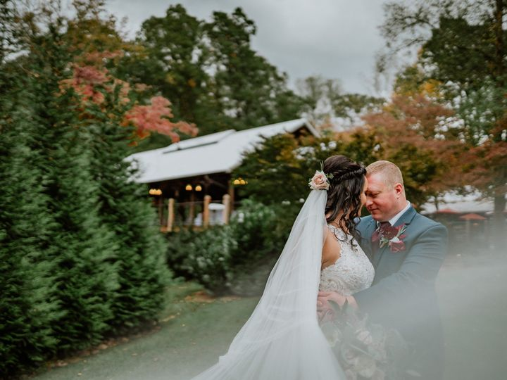 Tmx Walden 457 51 932488 157963936376335 Townsend, TN wedding venue