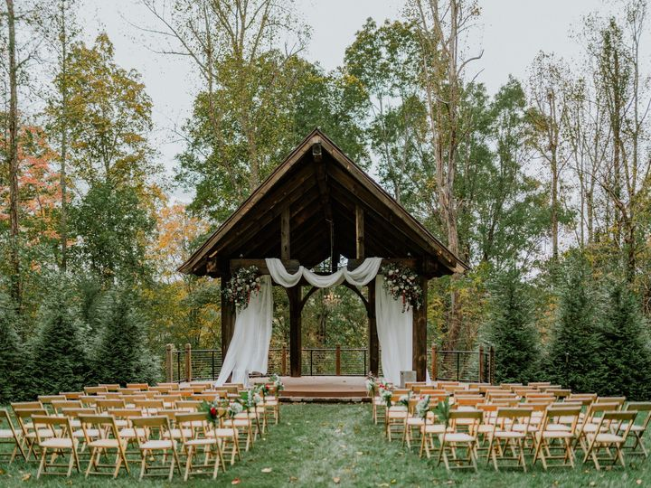 Tmx Walden 524 51 932488 157963937747581 Townsend, TN wedding venue