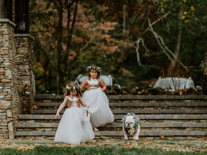 Tmx Walden 577 51 932488 157963947927353 Townsend, TN wedding venue