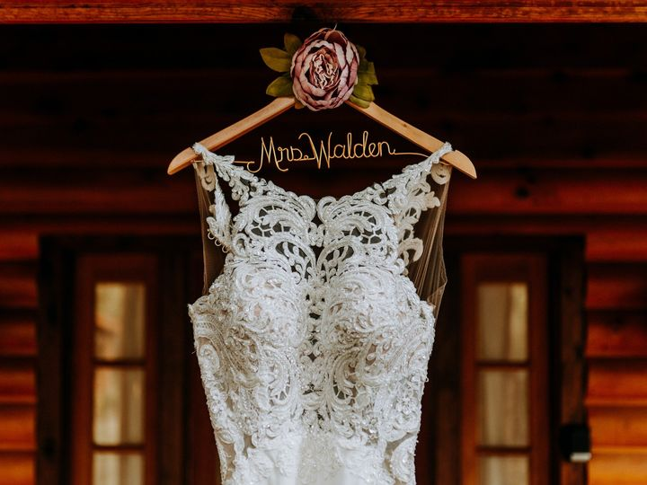 Tmx Walden 6 51 932488 157963934652457 Townsend, TN wedding venue