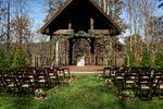 Dancing Bear Lodge & Appalachian Bistro image