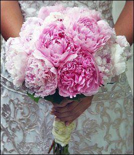 Blooms A Million Florist