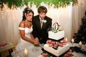 Pittsburgh Wedding Photographers Group