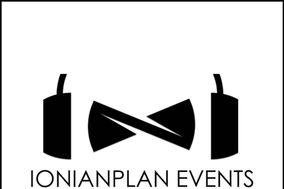 IONIANPLAN EVENTS