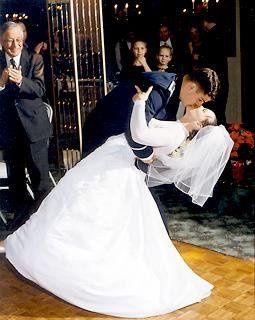 Tmx 1245267178041 Side2 West Chester, PA wedding dj