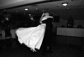 Tmx 1526052041 045b3fa48f539fbf 1526052040 2c2073fdf895e94a 1526052035218 3 Tomm West Chester, PA wedding dj