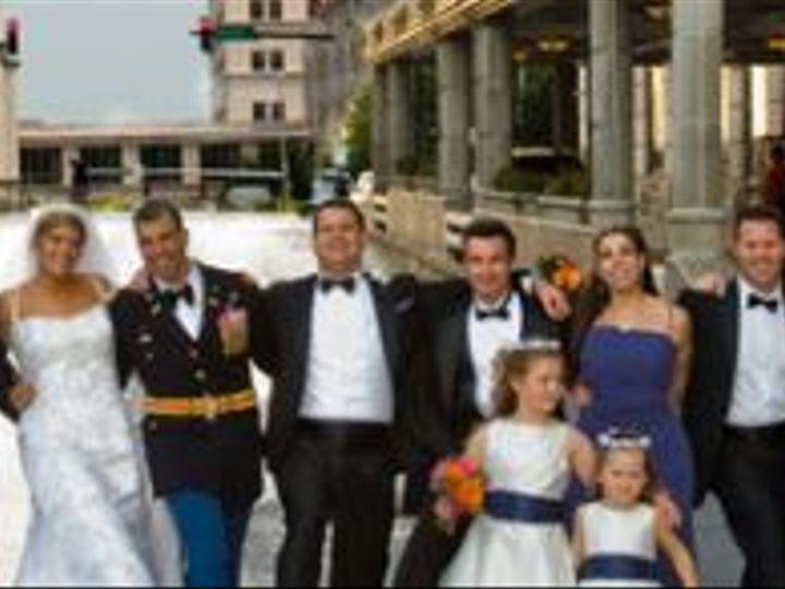 Tmx 1526052041 4f1b22e0b1f33251 1526052041 71b7b9afeb4ac47c 1526052035219 4 Tomma West Chester, PA wedding dj