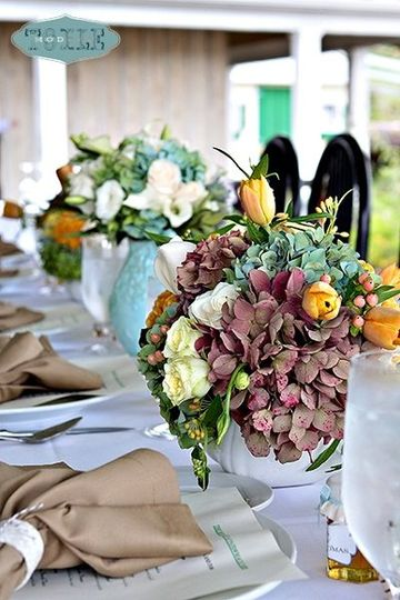 WeddingMeadTablewebcopy