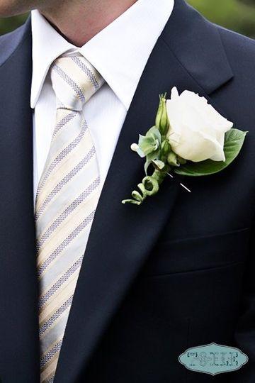 WeddingMeadTieDetailwebcopy