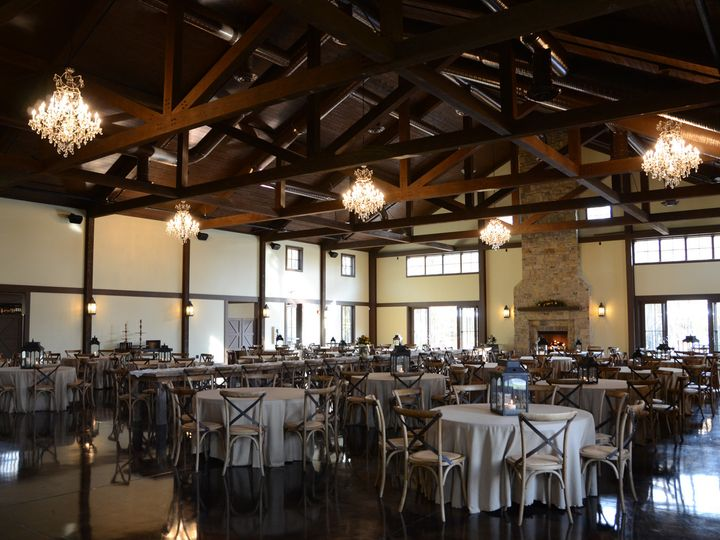 Tmx 1481120287183 Barnatbayhorseinn21 Greenwood wedding venue