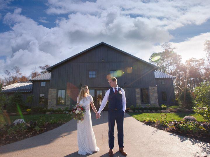 Tmx 1518443839 4d907fd91d20aeda 1518443837 B936a7ebdfd1626a 1518443836274 7 BayHorseStylizedSe Greenwood wedding venue