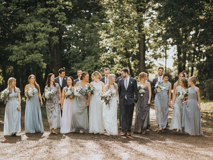 Tmx Bridal Party2 51 903488 158653359092539 Greenwood wedding venue