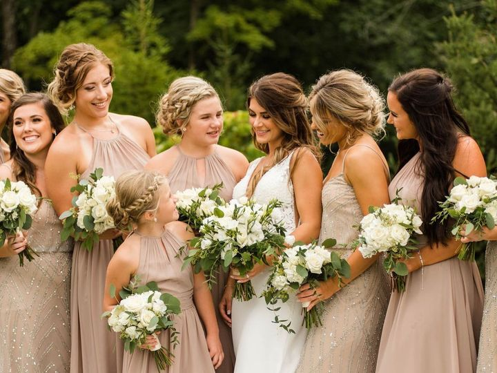 Tmx Bridesmaids 51 903488 158653358743416 Greenwood wedding venue