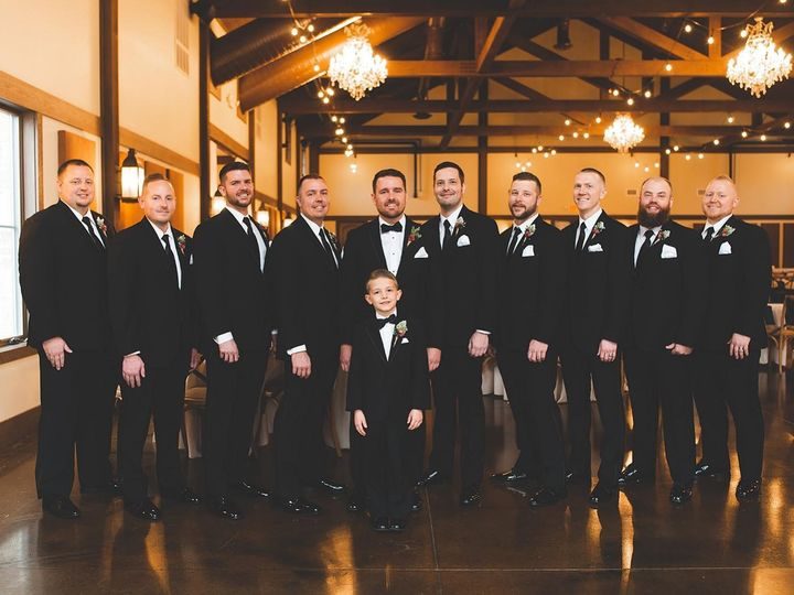 Tmx Groomsmen 2 51 903488 158653370958088 Greenwood wedding venue
