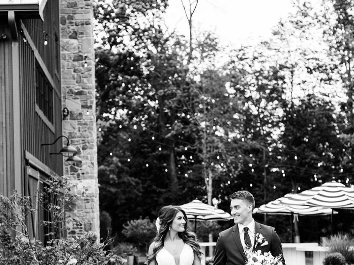 Tmx Taylor And Matt 3 51 903488 158653400198804 Greenwood wedding venue