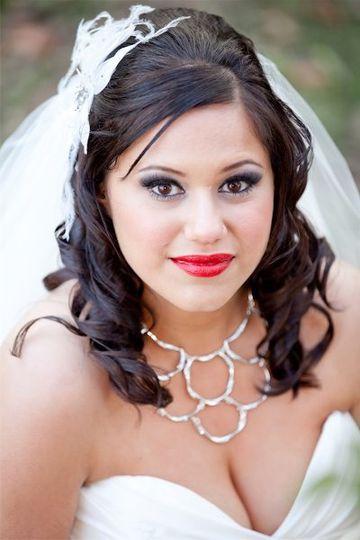 weddingphotographer2