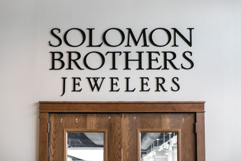 Solomon Brothers Fine Jewelry