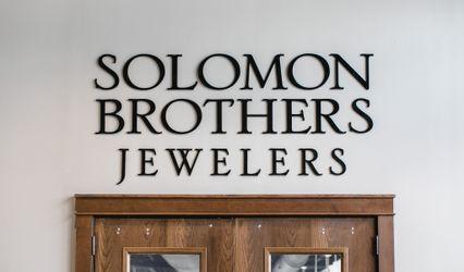 Solomon Brothers Fine Jewelry