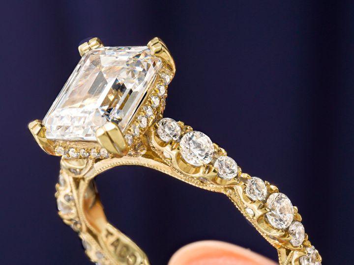 Tmx 12 19 1 51 23488 159164353497067 Atlanta wedding jewelry