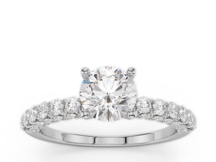 Tmx 3500890 0 51 23488 1569872239 Atlanta wedding jewelry