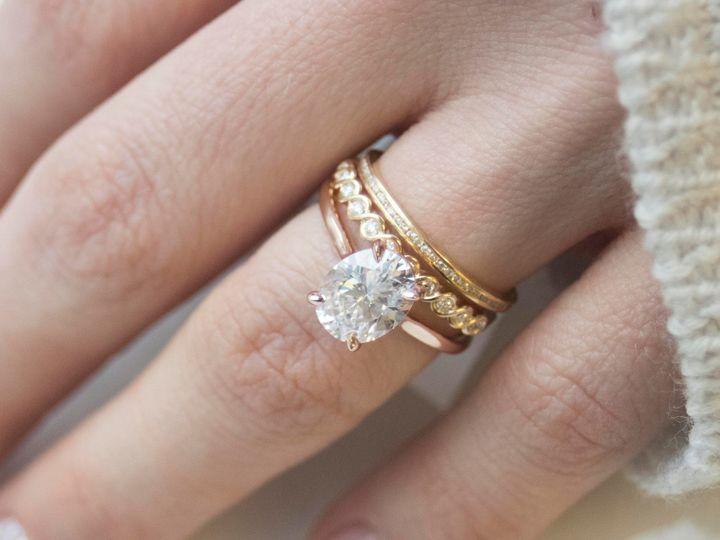 Tmx 7 51 23488 159164271030229 Atlanta wedding jewelry