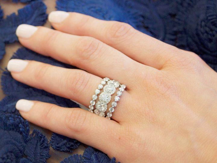 Tmx 8 51 23488 159164271083694 Atlanta wedding jewelry