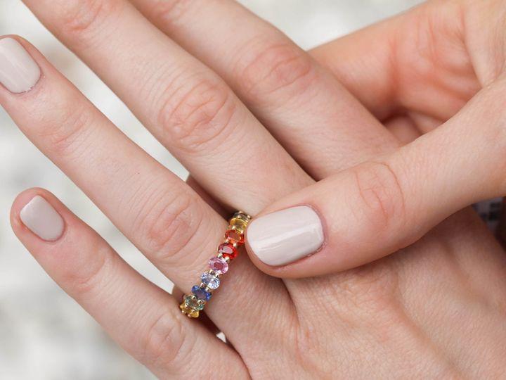 Tmx 8l8a0922 51 23488 1569872359 Atlanta wedding jewelry