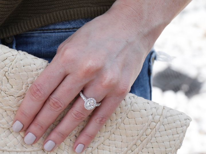 Tmx 8l8a0967 51 23488 1569872429 Atlanta wedding jewelry