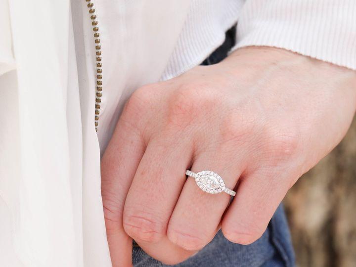Tmx 8l8a0969 51 23488 1569872420 Atlanta wedding jewelry