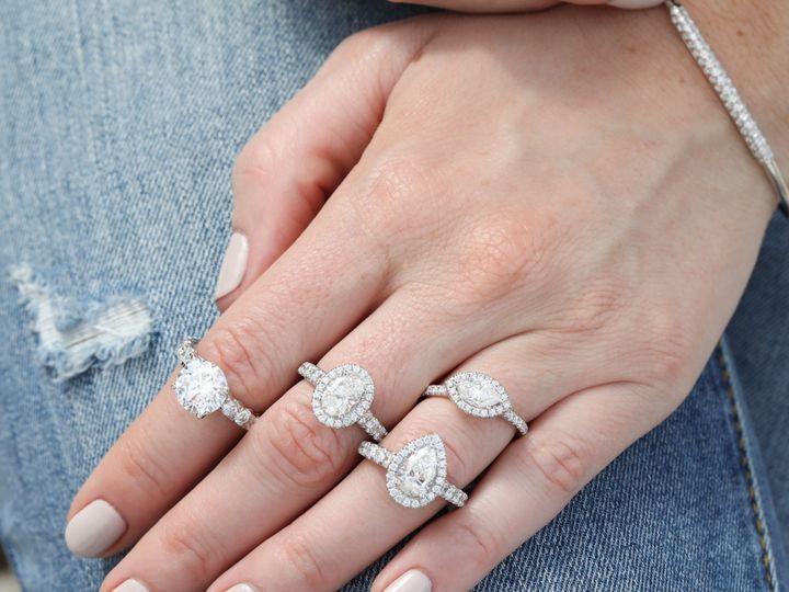 Tmx 8l8a0976 51 23488 1569872441 Atlanta wedding jewelry